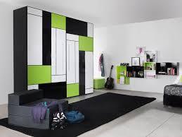 sunmica of all design light green color in bedroom cupboard home