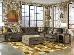 sectional sofas mn 20 best sectional sofas mn that can spice up your home look are