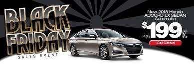 honda accord deals nj honda honda and used car dealer in plainfield nj