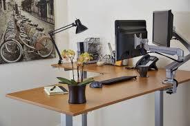 l shaped standing desk standing desk electric l shaped desk multitable height adjustable