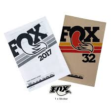 fox motocross forks fox racing shox 32 sc fs 29inch float 100mm fit4 15x110 kabolt 1 5