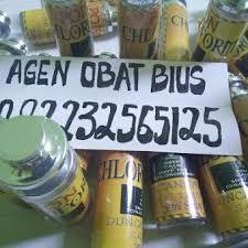 Obat Tidur Di Surabaya jual obat bius di surabaya jual obat tidur di surabaya jual obat