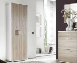 Hall Storage Cabinet Modern Hallway Furniture Living Room U0026 Hall Furniture
