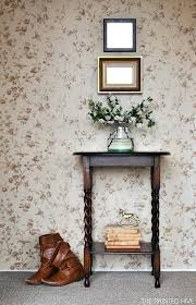 Entry Tables For Sale Entry Way Diy Console Table From Country Home Antique Foyer