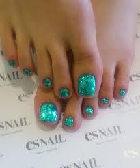 50 pretty toe nail art ideas for creative juice