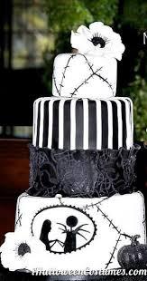 Halloween Wedding Sayings 114 Best Halloween Images On Pinterest Halloween Ideas Happy