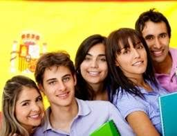 Cheap custom essay writing Cosgrove Survival Specialists     Cheap custom essay writing service number html Essays on Essay about the students personality characters o