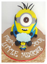 such a cute father u0027s day cake idea making this saturday