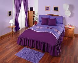 Seventeen Zebra Darling Bedroom Set 29 Best Colchas Y Edredones Images On Pinterest Curtains