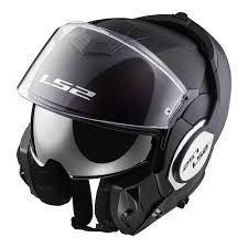ls2 motocross helmets ls2 ff399 valiant solid modular helmet oram apparel and