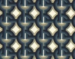 Upholstery Fabric St Louis Upholstery Fabrics Curtains Roman Shades By Popdecorfabrics