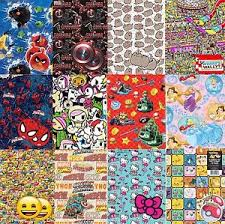 mario wrapping paper official gift wrap paper 2 sheets 2 tags wrapping disney marvel