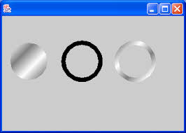 basic stroke stroke 2d graphics gui java