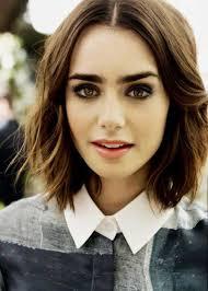 20 short hair cuts women the best short hairstyles for women