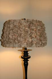 crazy lamps 42 best lamp shade ideas images on pinterest lampshades lamp