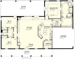 open floor plan home good plan for house amazing home floor plan lovely floor plans on