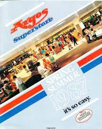argos superstore 1992 springsummer by retromash issuu bed wedge