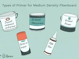 what is the best paint finish to use on kitchen cabinets ways to prime mdf for a better paint finish