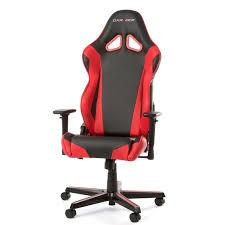 siege dxracer dxracer racing series gaming chair black re ocuk