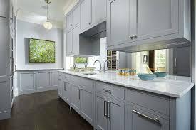 mirror backsplash kitchen kitchen decoration ideas mirror backsplash kitchen