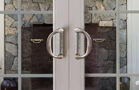 Free Patio Doors Free Factory Upgrades On Harvey Windows Patio Doors