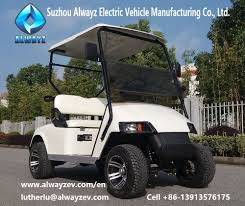 used electric golf carts used electric golf carts suppliers and