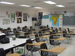 high school class history file bhs int classroom ss jpg wikimedia commons