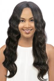 porsha hair product porsha vivica fox hair collection