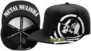metal mulisha black friday metal mulisha edge hat bto sports