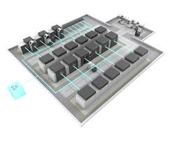 next gen floor plans 3d systems strikes back with next gen modular and automated am