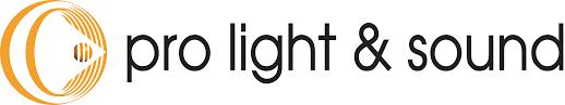 melbourne event av hire styling u0026 designing pro light u0026 sound