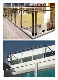 stainless steel balcony railing balcony steel grill design buy