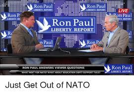 Ron Paul Memes - 25 best memes about ron paul ron paul ron paul ron paul memes