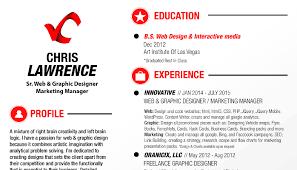 Ux Designer Resume Sample by Ux Design Digital Marketing Resume Chris Lawrence Pulse