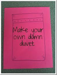 Making A Duvet Cover Best 25 Duvet Covers Ideas On Pinterest Bed Linens Bedding