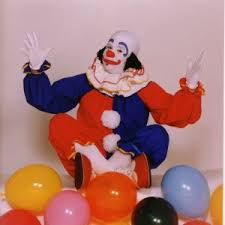 clown balloon the 9 best balloon twisters in indianapolis in gigsalad