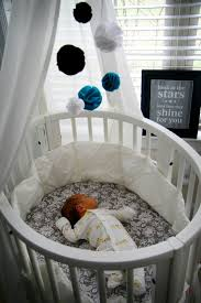 Nursery Decor Johannesburg Stokke South Africa The Best Deals And Service Available