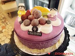 wedding cake surabaya harga christmas cake from cold indonesia cold