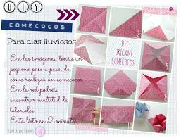 cara membuat instagram renhard 11 best papiroflèxia images on pinterest origami paper paper and diy