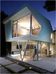 architectual designs to select the great architectural designs the ark