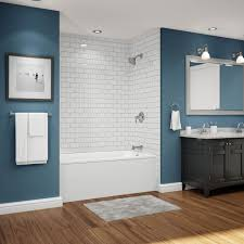 shower replacement renovations mechanicsburg pa an innovative treatment that prevents bacteria and fungi while adding to the overall durability and stain resistance of your shower and bath