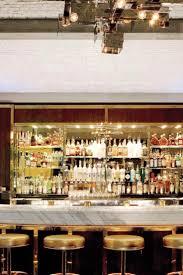 Pop A Top Bar Best 25 West Hollywood Ideas On Pinterest West Hollywood