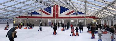 faq u0027s looking to hire a genuine ice rink icescape has you covered