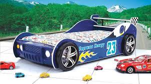 Esszimmertisch Hofmeister Autobett Energy Blau 90 Cm U0026 9654 Online Bei Poco Kaufen