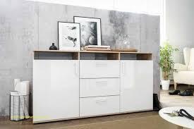 fa軋de de porte de cuisine facade porte cuisine élégant étonné meuble haut cuisine