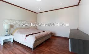 3 bedroom apartment for rent at vivarium residence cosy 3 bedroom apartment for rent at vivarium residence