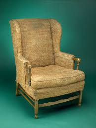 Howdy Doody Rocking Chair Archie Bunkers Chair Smithsonian Museum My Invincible Summer