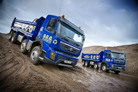 volvo trucks north america volvo trucks u0027 north american safety award returns in 2012