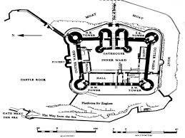 castle floor plans 35 medieval castle home plans medieval castle layout medieval