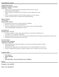 Government Resumes Photojournalism Resume How To Write College Admission Essay Job
